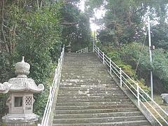 深堀神社02