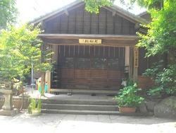 松森神社02-3