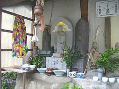 蓮聖院03-4