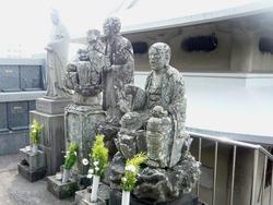 浄安寺03-4