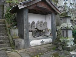 清水寺10-1