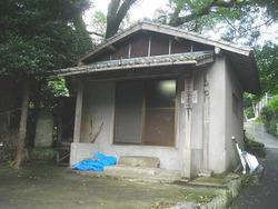 倉谷地蔵堂01-2