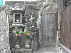 西坂町地蔵堂01-3