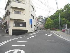 立山町01
