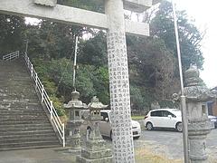 深堀神社01-3