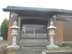 深堀04-3