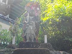 室生寺02-2
