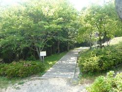 唐八景公園02-5