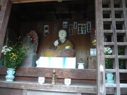 興福寺02-2