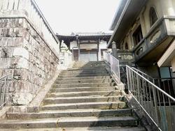 浄安寺03