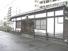 八幡町阿弥陀堂02