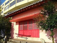 五社神社02-2