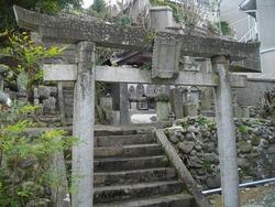 清水寺10-3