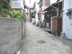 立山町03-2