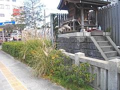賑町・恵美須神社04
