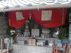 梁川町観音堂02-2