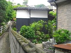橋本不動堂02-2