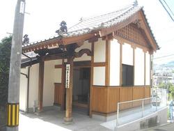 新・中川町地蔵堂01-2