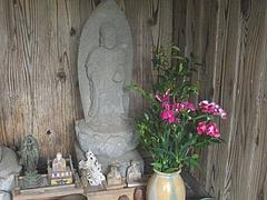 立江地蔵堂03-4