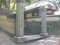室生寺01