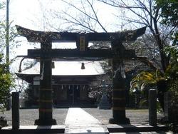 淡島神社02-2