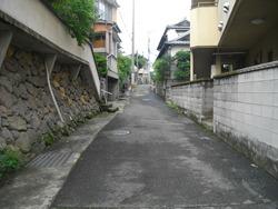 西山町地蔵堂01-2