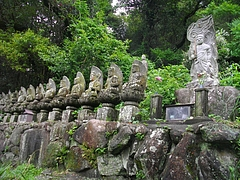 立江地蔵堂01-3