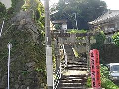 左近稲荷神社01