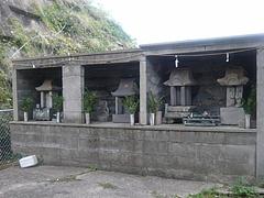 池之神社03-4