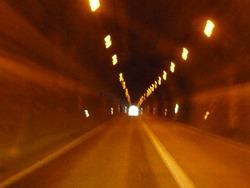 日見トンネル02