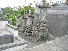 一ノ瀬無縁塔02-2