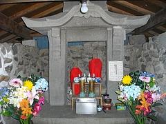 横山地蔵堂02