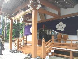 福田くんち04