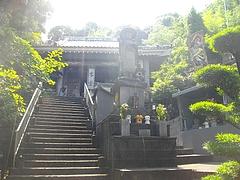 室生寺04