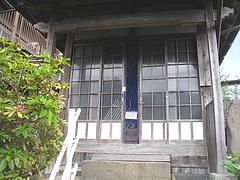 浦川観音堂01-2