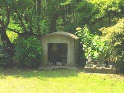 松森神社03-2