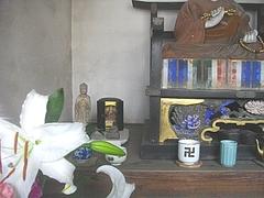 桶屋町大師堂03-2