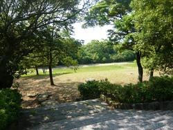 唐八景公園02-6