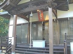 小江原愛宕神社01