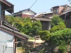 山の神堂01-2