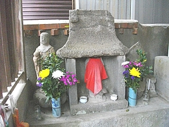 立山町地蔵堂03
