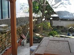 宝珠山萬福寺05