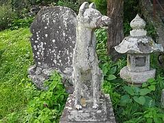左近稲荷神社02