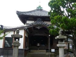 清水寺2013・04-3