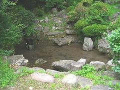 妙相寺05-1