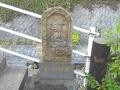 かっぱ地蔵01