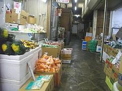 清水市場02-3