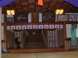 福田くんち01-2