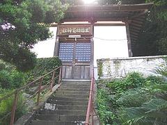 左近稲荷神社03-1