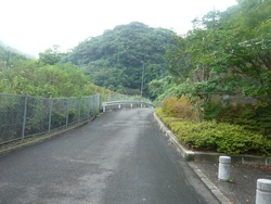 日見トンネル01-5